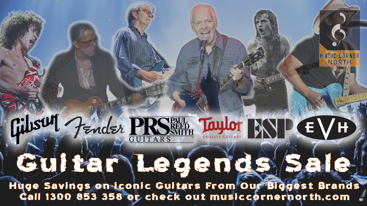Facebook Rock Legends Banner 3.jpg