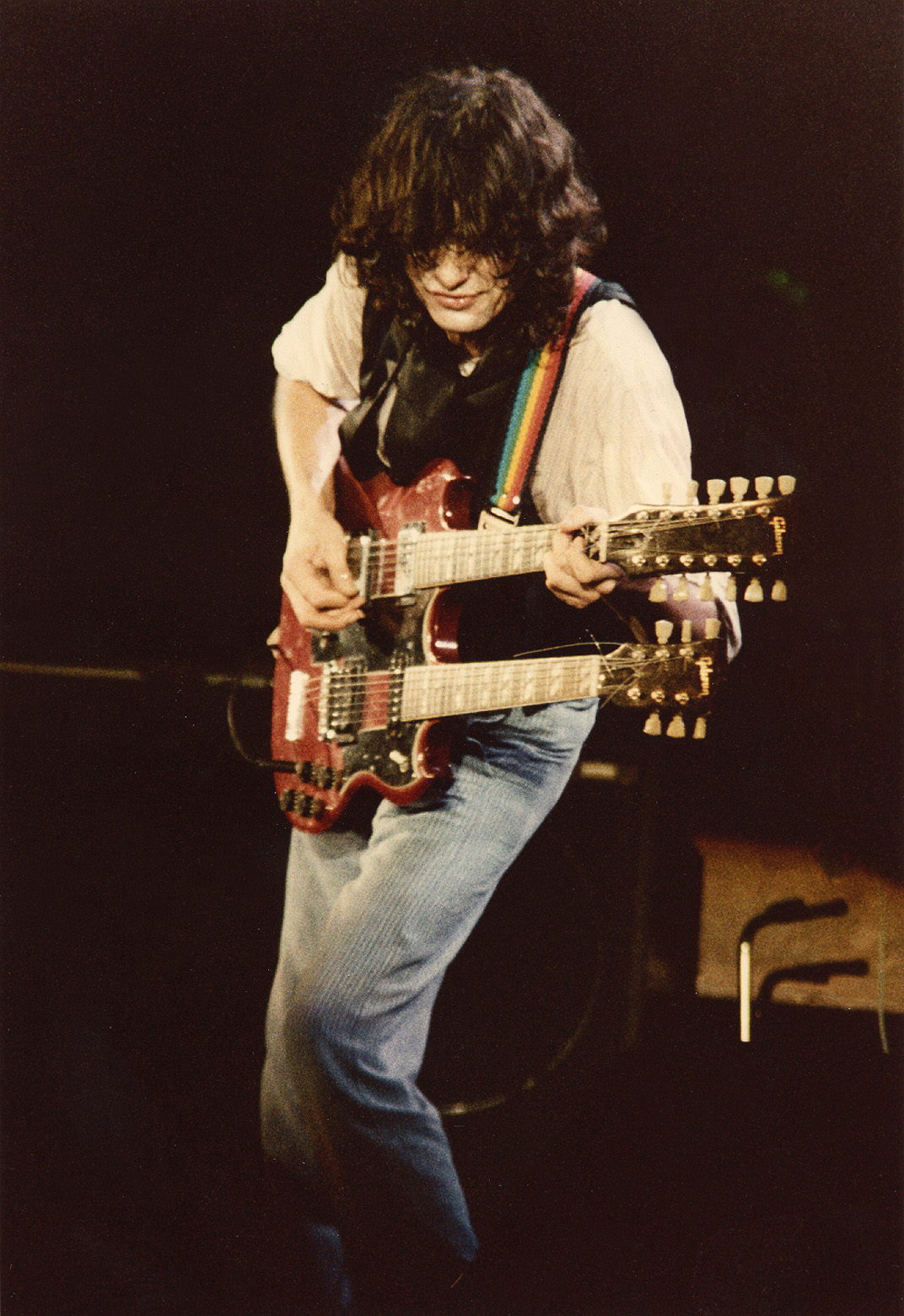 jimmy page on stage image.jpg