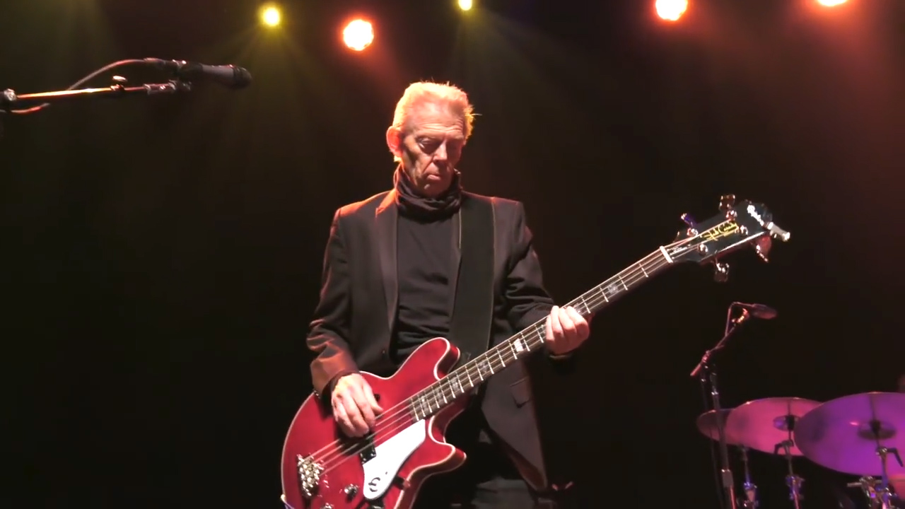 jack casady screengrab.jpg