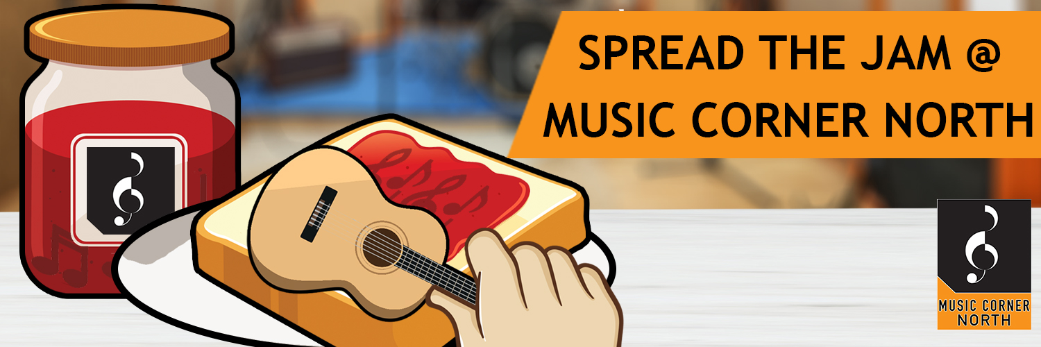 Spread the Jam Page Banner.jpg