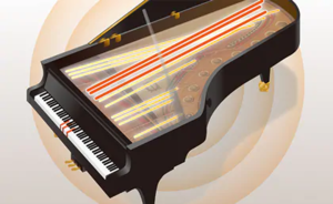 VRM physical modeling—the distinctive reverberation generated by the entire body of a concert grand piano.png