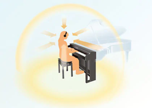 A fully immersive concert grand experience—even with headphones.png