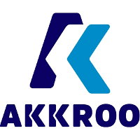 Akkroo.png