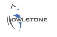 Owlstone.jpg