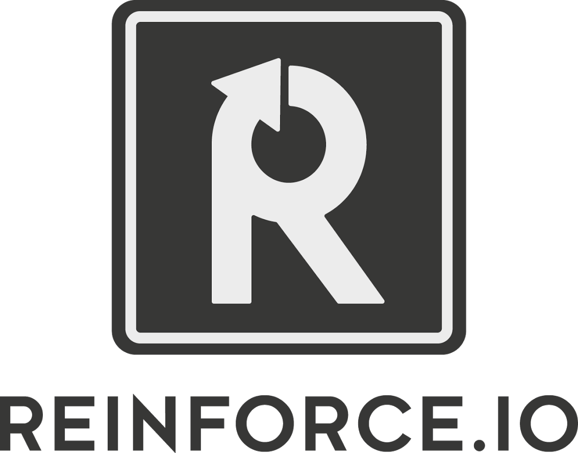 Reinforce.io.png