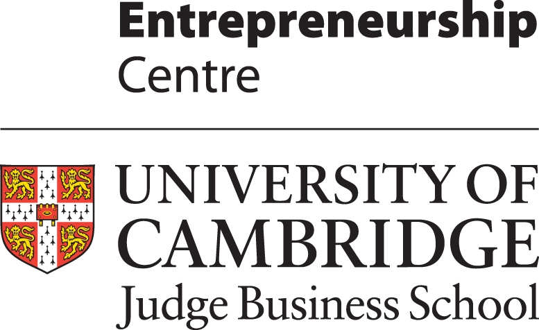 UoCJBS Entrepreneurship Centre RGB.jpg