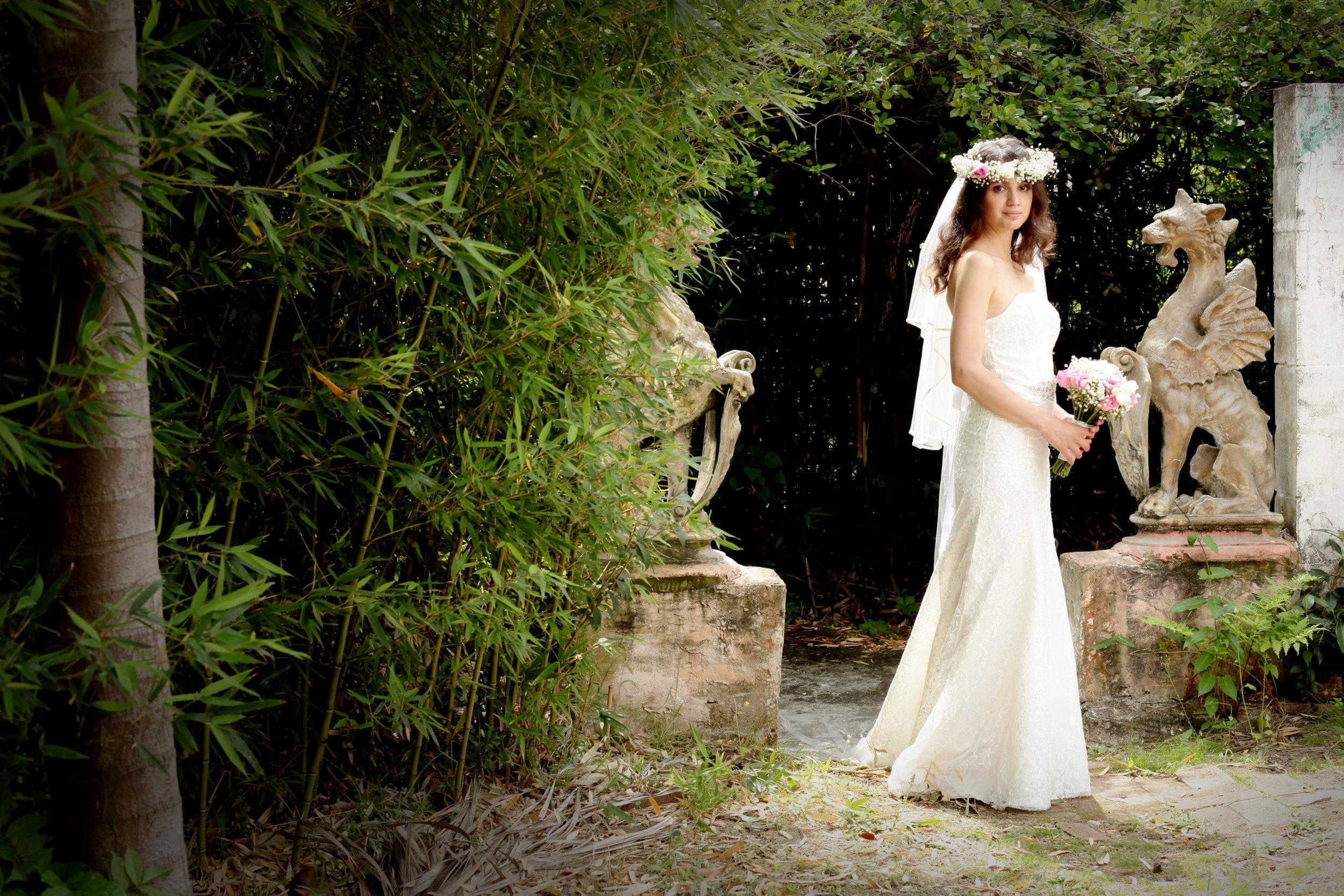 bride_and_Dragon.jpg