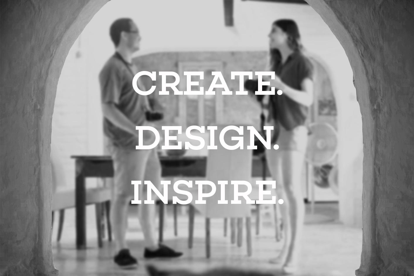 CreateDesignInspire.jpg