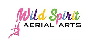 Wild Spirit Showcase 2018 -