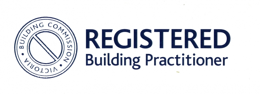 Register building pracitioner .jpg