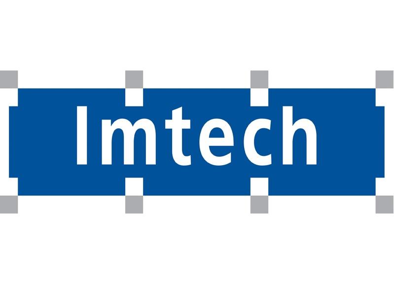 1321045_Imtech-logo.jpg