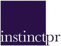 IPR_Logo_Retina_trans.png