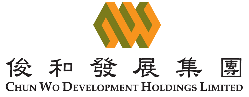Chun Wo Development Holdings