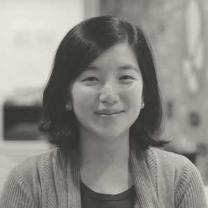 Erica Ma - Co-FounderCoCoon