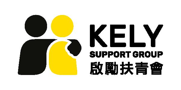 KELY-logo-(on-white-background) (1).png