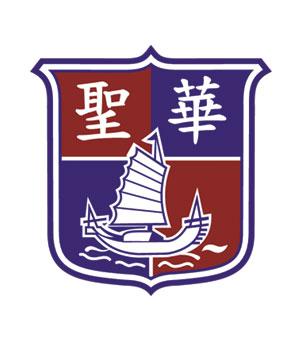 logo_324.jpg