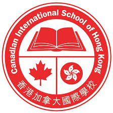 Canadian International School of Hong Kong