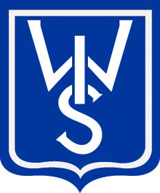 West Island School