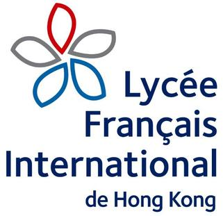 French International School of Hong Kong