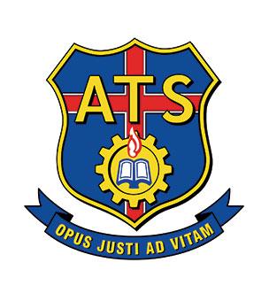logo_394.jpg