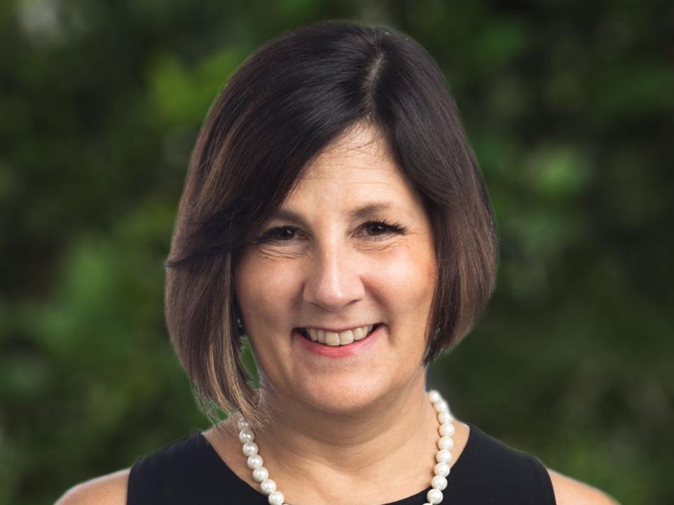Mrs Abigail DeLessio, Director