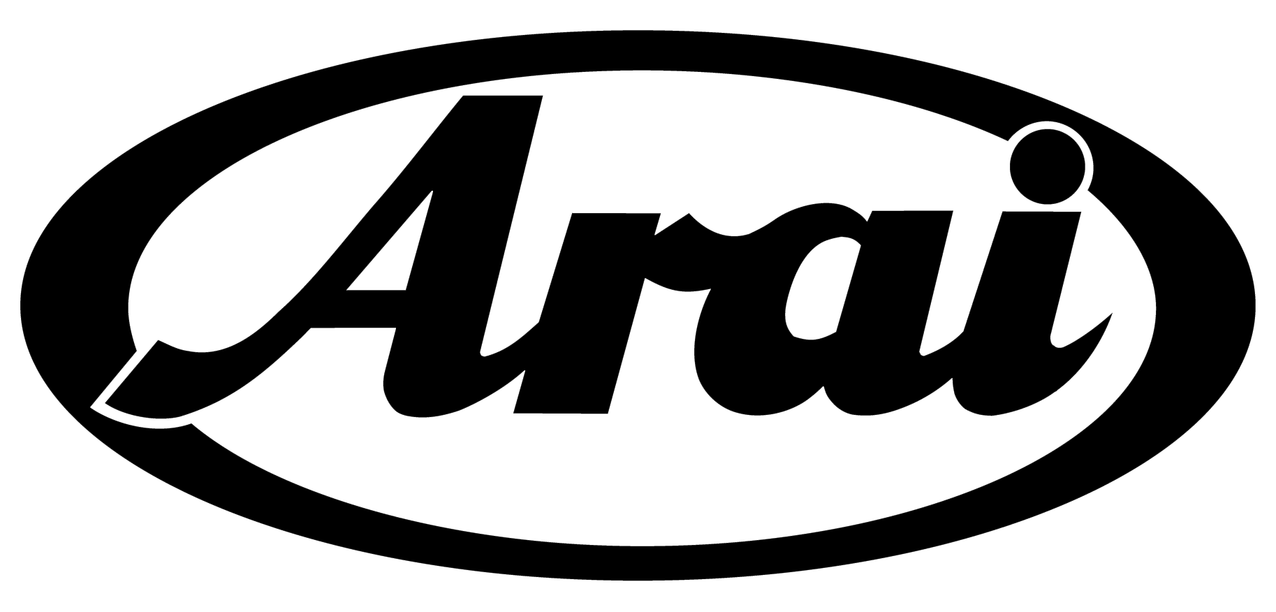 arai_logo.png
