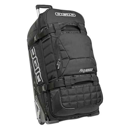 RIG 9800 WHEELED BAG BLACK (BLACK:BLACK).jpg
