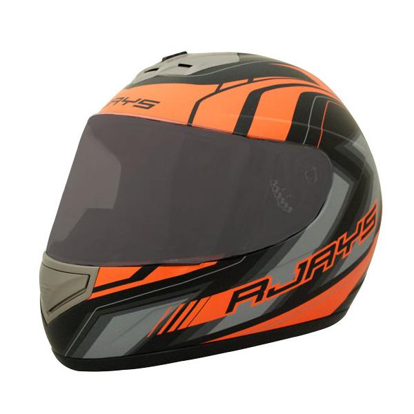 Apex-II-Graphic-Orange.jpg