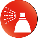 Hair_Spray-Icon.png