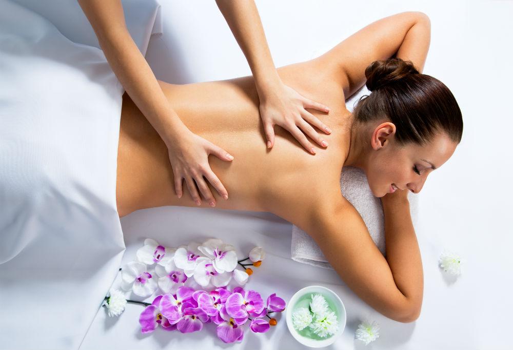 massage-treatments-nenagh.jpg