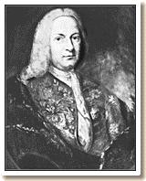 König (1686-1736)