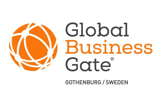 Global Business Gate