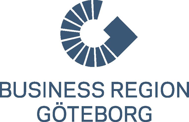Business Region Göteborg
