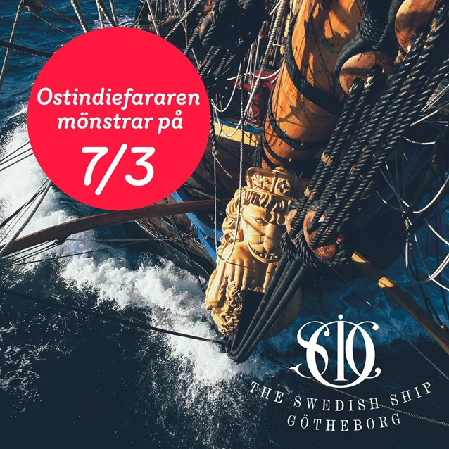 dk-ostindienfararen-top2-19.jpg