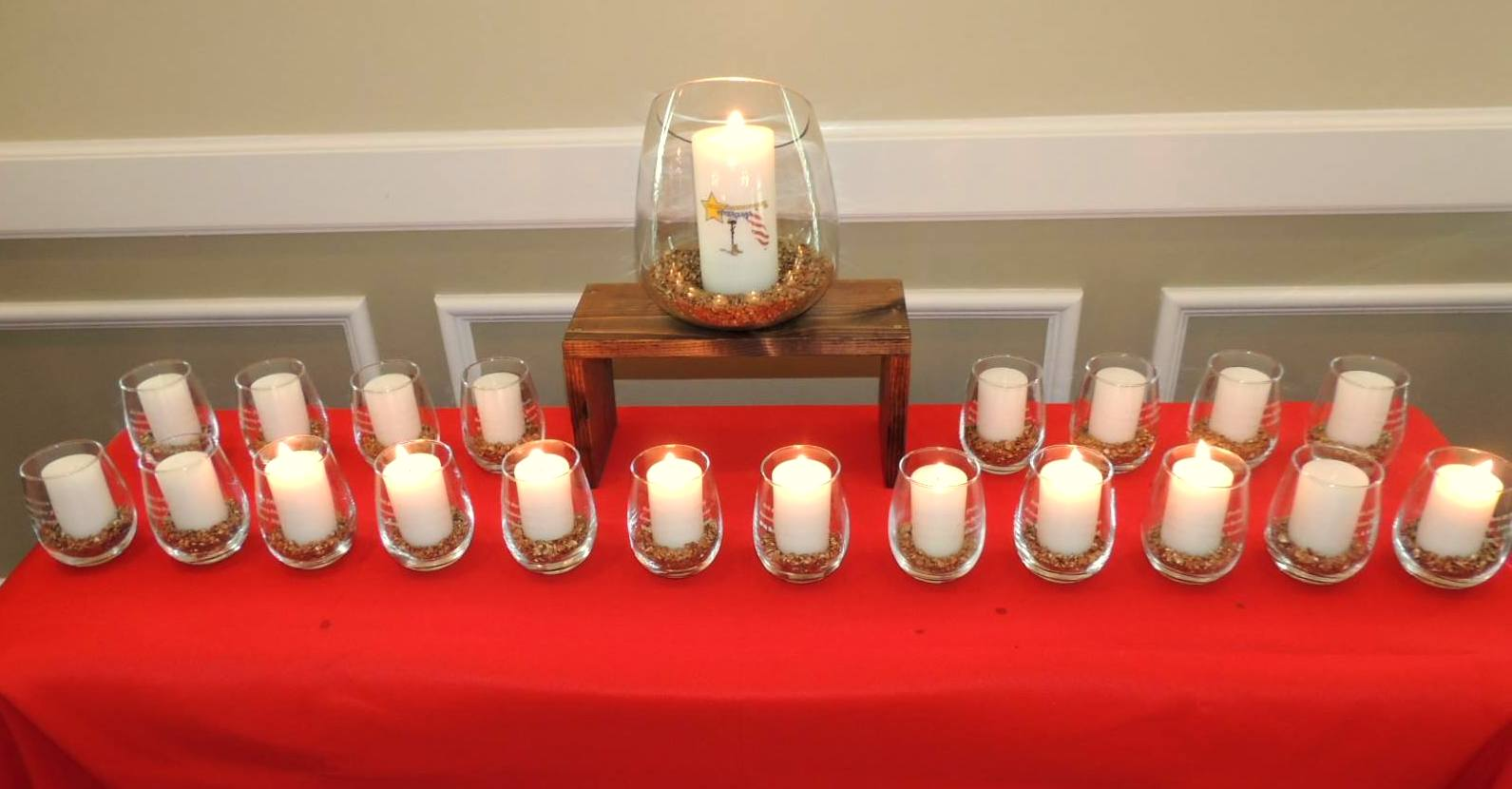 candle.table.jpg