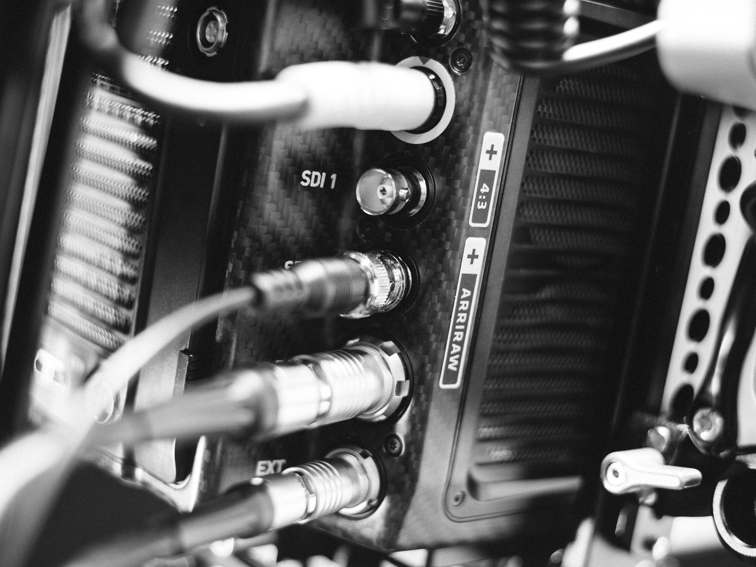M2403673.jpg