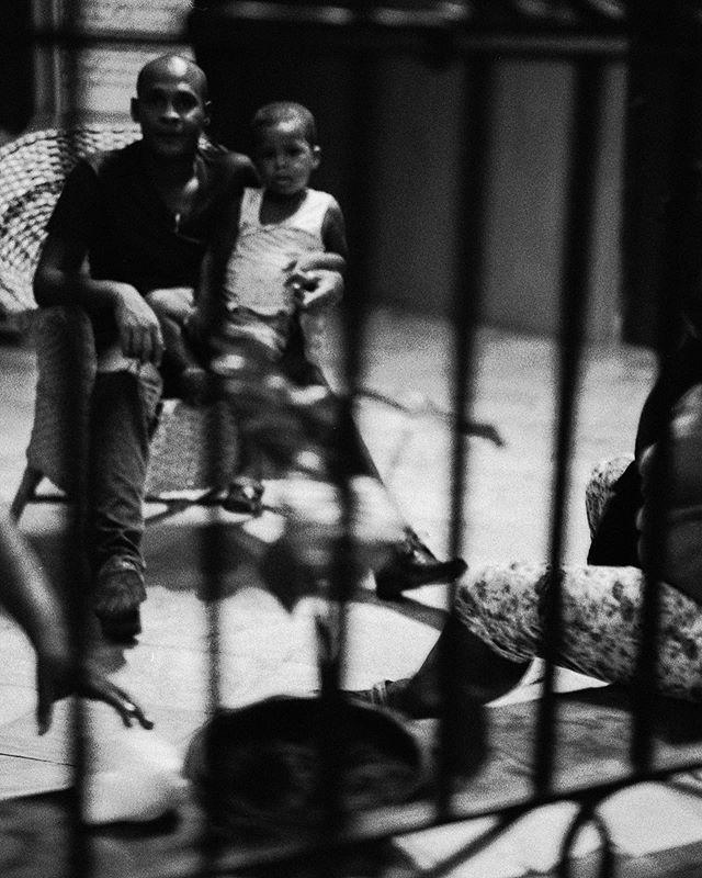 Cuba photowalk #leicam7 #summilux50 #ilfordhp5  #leicacamera #leicaphoto #leicam #leicacraft #passionleica #streetartphotography #streetphoto_bw #streetbw #streettogs #streetphotos #streetphoto #streetshots #streetphoto_bnw #streetphotograph #streetphotography_bw #monochromephotography #monochromelovers #monochromeart #blackandwhiteportrait #blackandwhitepic #blackandwhiteart #bw_shotz #bwphotography #bw_photography #bwoftheday