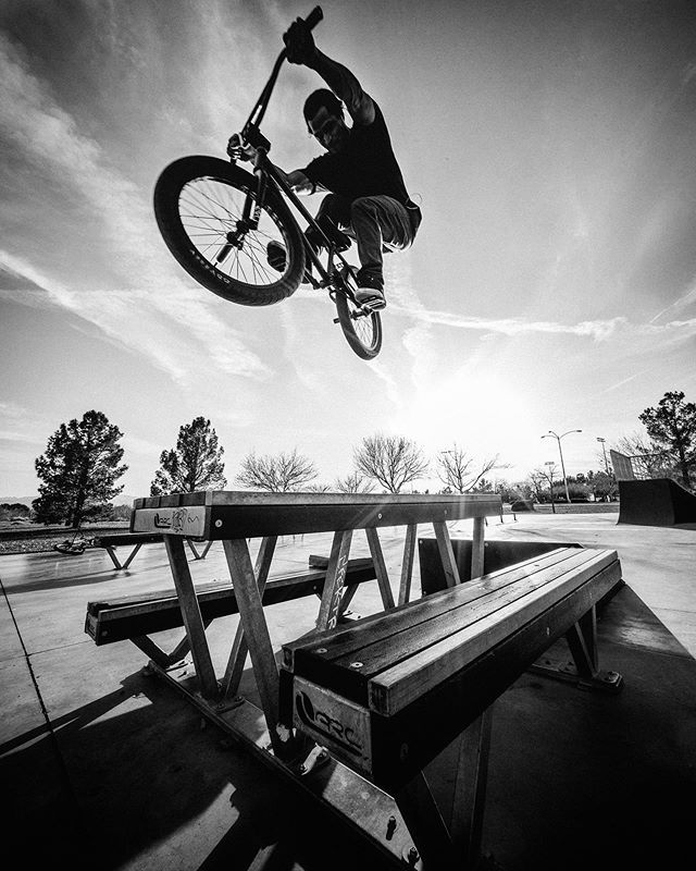 R.I.P. Shane. I've known and looked up to you since day one of my BMX experience, and I can't believe you're gone. I've had this picture framed in my kitchen and it carries new meaning today. I'll be remembering you and the good times we shared every time I see it. Say what's up to Russell for us, we all miss you guys.