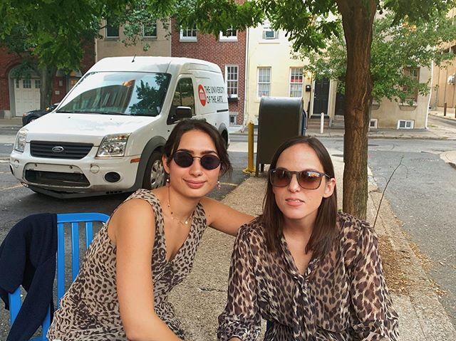 Cheetah girls cheetah sistas