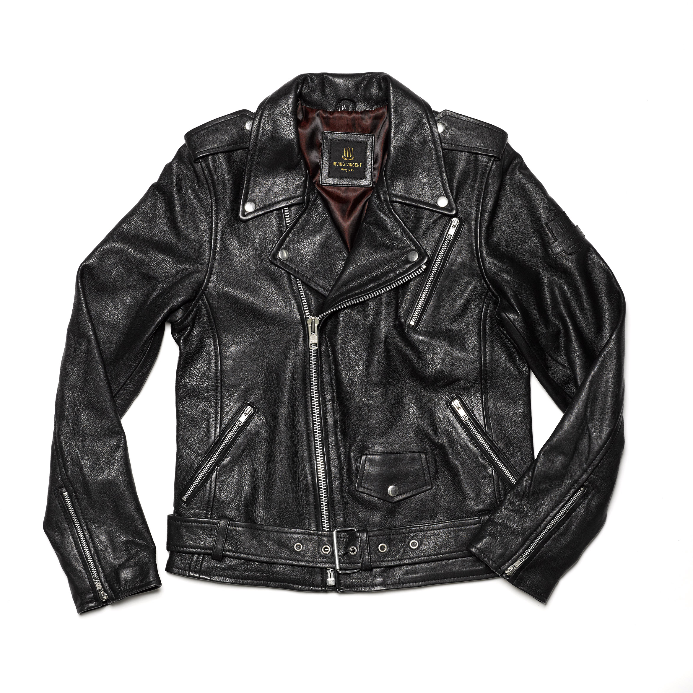 Brando Mens Jacket.jpg