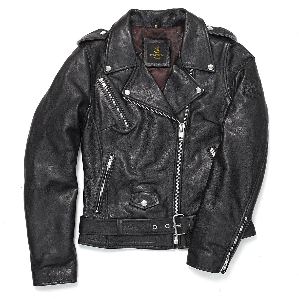Ladies_HRD_Black_Leather_Jacket_1400x.jpg