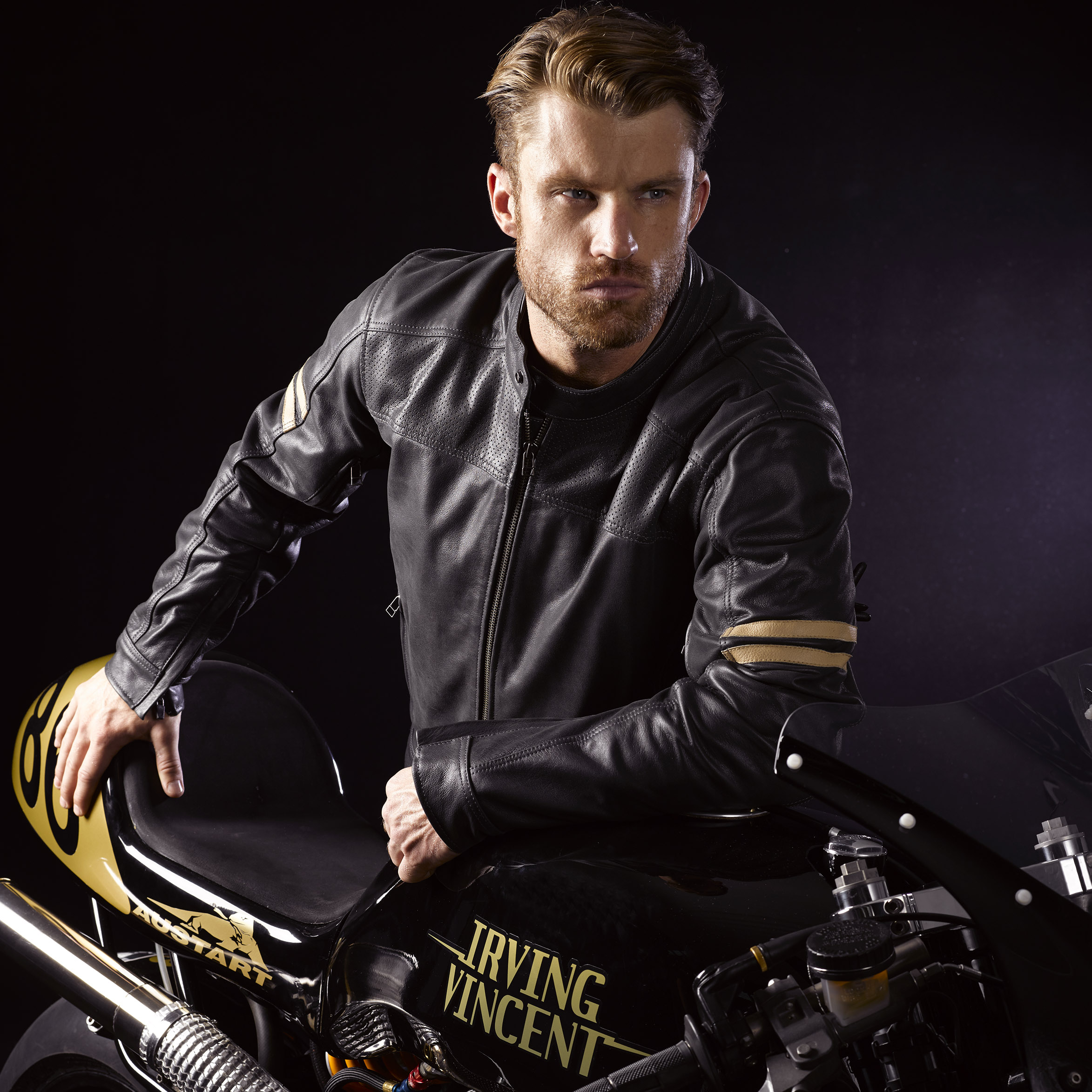 Dare Leather Jacket-model.jpg
