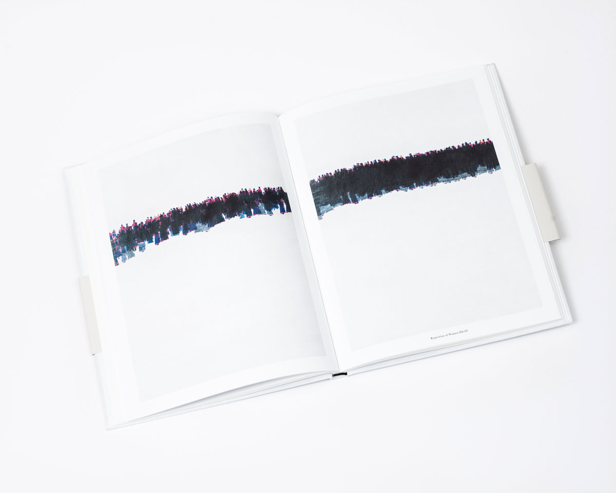 Inter_book_03.jpg