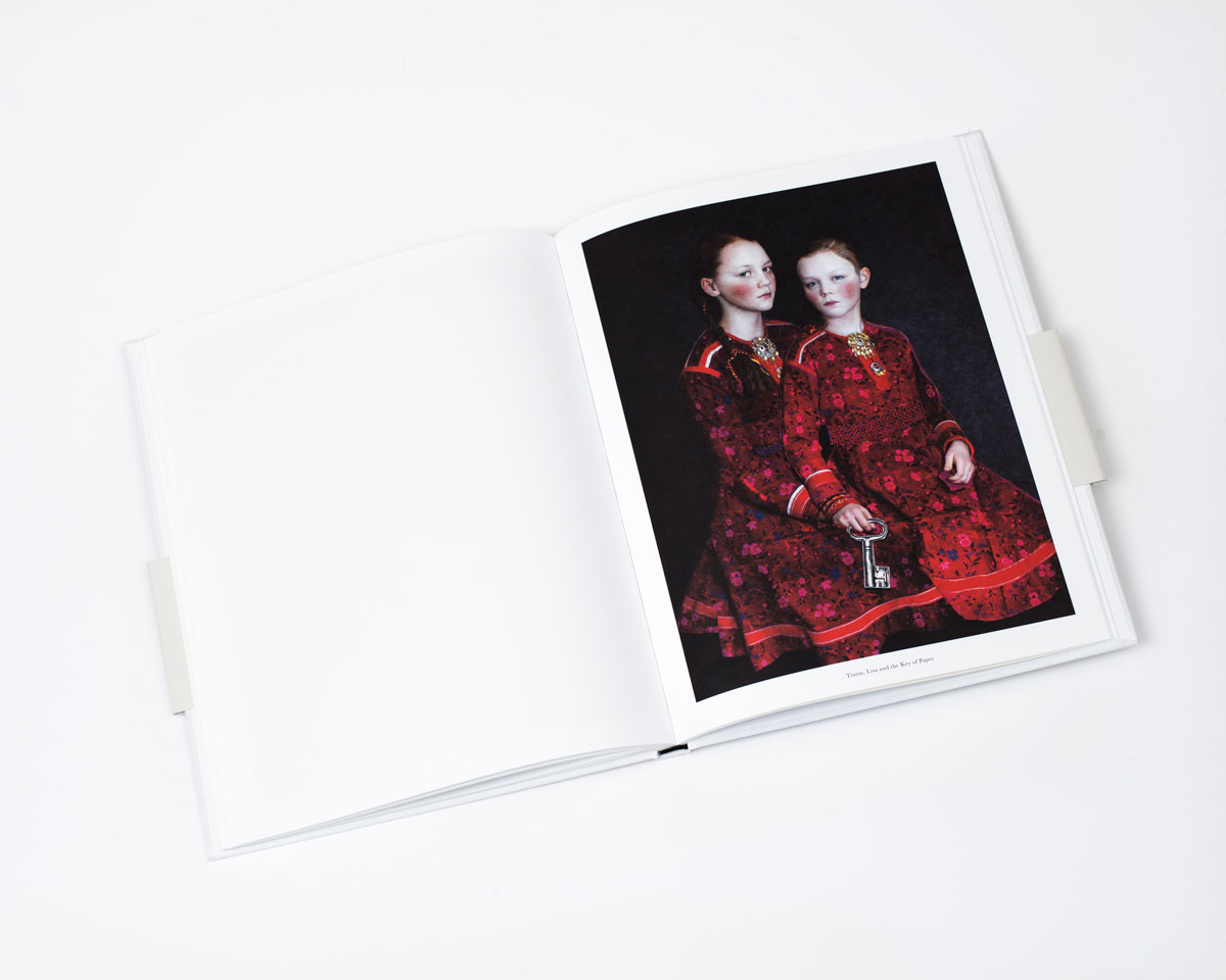 Inter_book_04.jpg