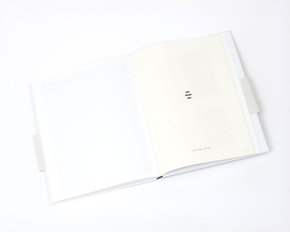 Inter_book_06.jpg
