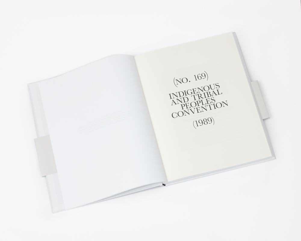 Inter_book_01.jpg