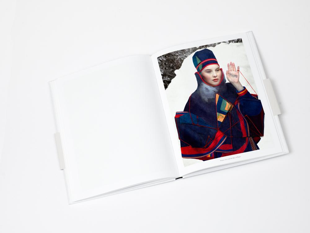 Inter_book_07.jpg