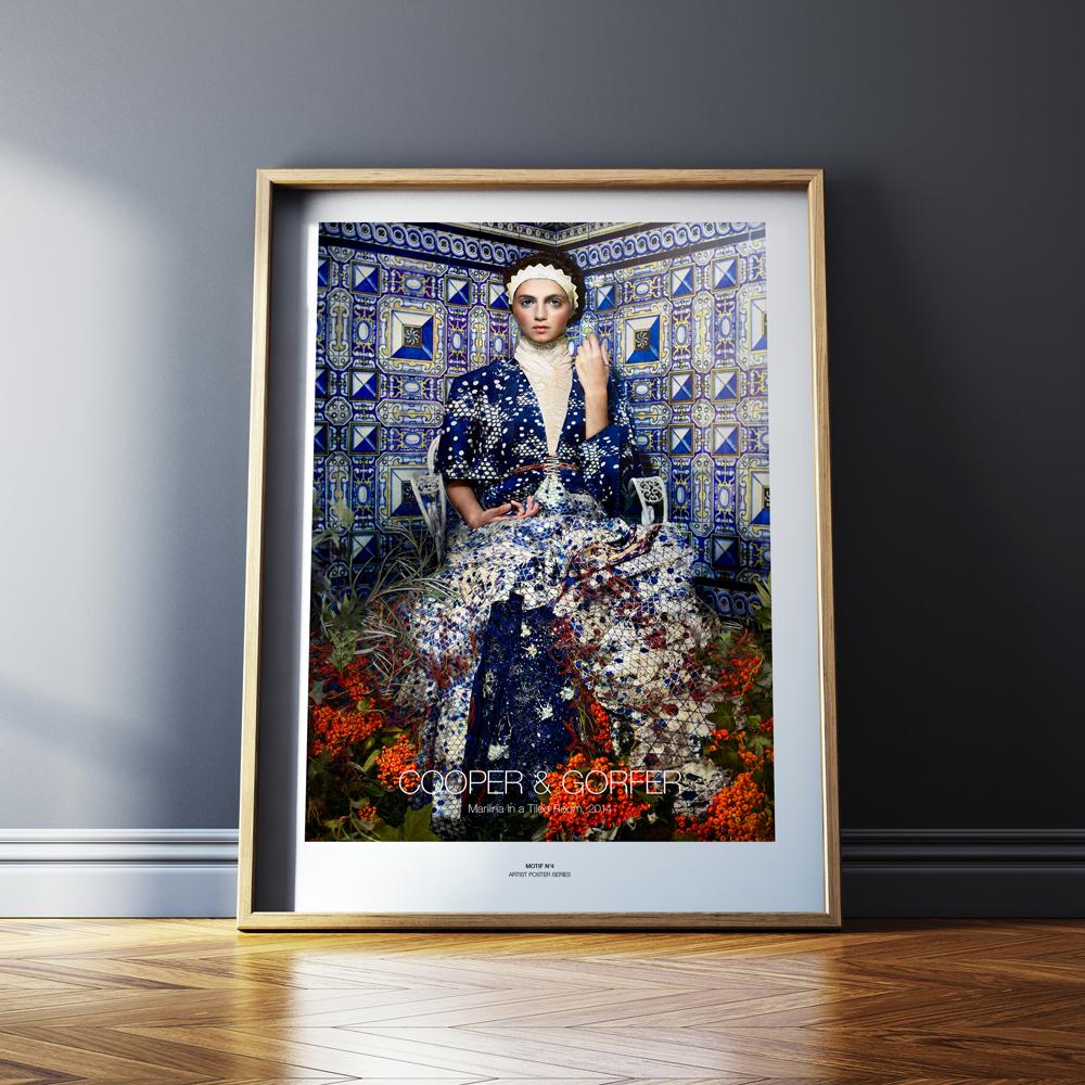 posters_marilina.jpg