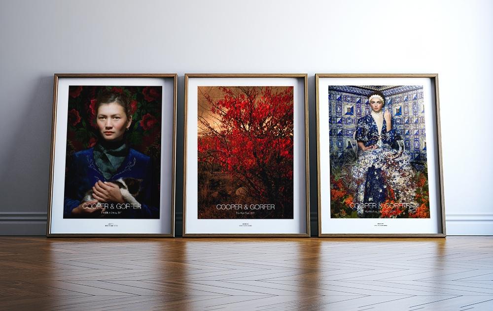 posters_3onfloor.jpg