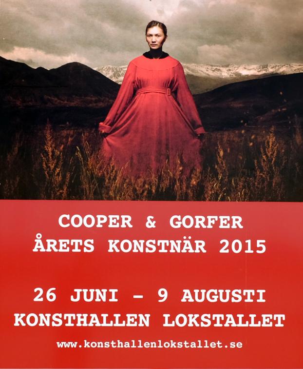 CG_stromstad-_poster.jpg